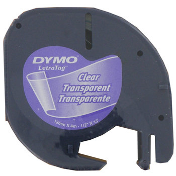 Dymo Label Refill